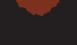 Alcazar Court Bungalows Logo