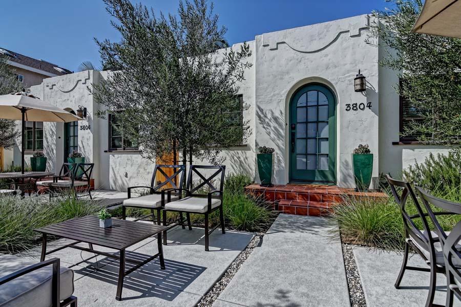 San Diego Beach House Rentals Airbnb