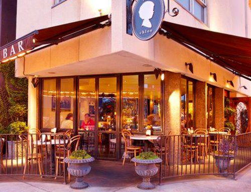 Best San Diego Cafes and Local Favorites
